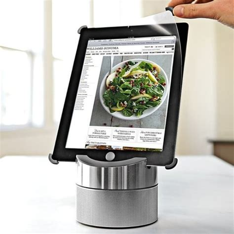 futuristic kitchen gadgets   smart cooking experience