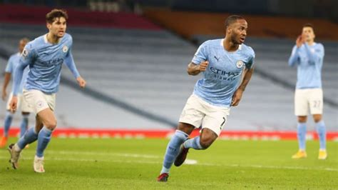 Manchester City vs Aston Villa preview: How to watch on TV ...