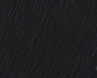 Rain Falling Raining Animated Backgrounds Wallpapers Moon