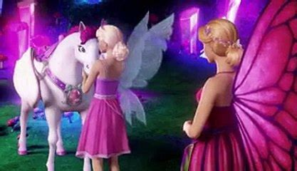 barbie  princess power  hindi dubbed  hollywood
