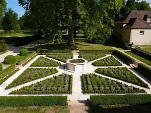 amenagement jardin contemporain montargis amilly With idees amenagement jardin exterieur 13 cresson plantation taille et entretien