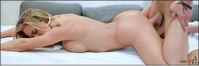 Aniston Nicole Ass Gifs Cock Enjoying Animated