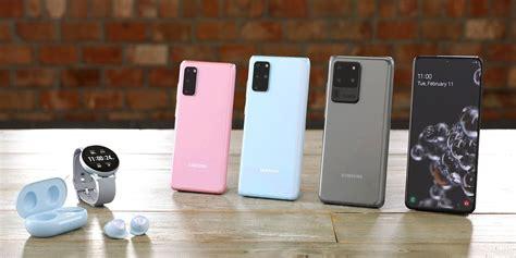 samsung phones    samsung galaxy