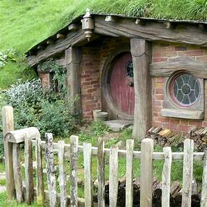 Hobbit Haus Kaufen : the shire hobbiton matamata nz middle earth pinterest hobbit h user hobbit und mein ~ Markanthonyermac.com Haus und Dekorationen