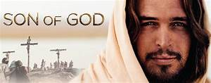 Son of God Wallpaper - WallpaperSafari