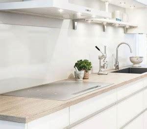 cr馘ence autocollante pour cuisine beautiful photo crédence cuisine contemporary joshkrajcik us joshkrajcik us