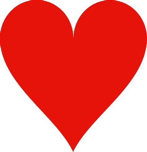 hearts card hearts plus card game minikeyword com