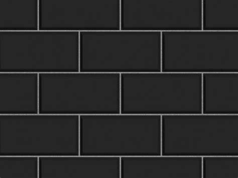 tile   roll kitchen wallpaper gallery