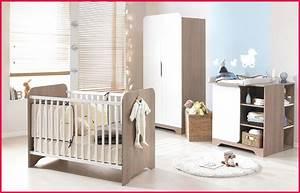 Abat Jour Chambre : luminaire chambre bebe fille ~ Teatrodelosmanantiales.com Idées de Décoration