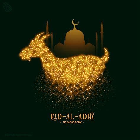 happy eid al adha  bakra eid mubarak wishes images