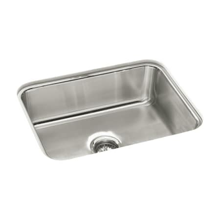 Sterling 11447 Kitchen Sink  Buildcom