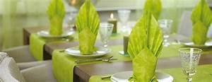 Tischdeko Shop : papierservietten online kaufen sch ne artikel tischdeko ~ Orissabook.com Haus und Dekorationen