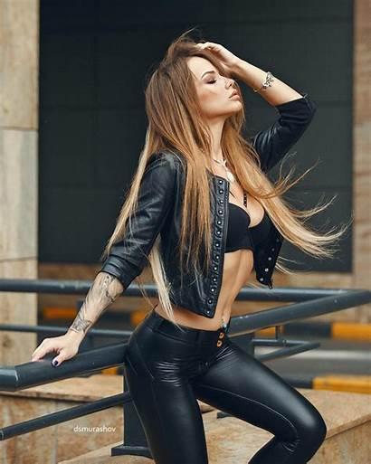 Wonka Suicide Veronika Wallpapers Models Insta