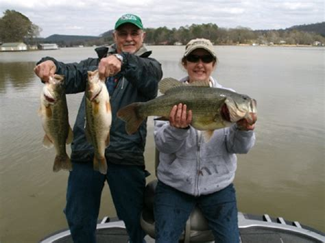 Does Alabama Require Boating License by Alabama Free Fishing Day June 11 Westernbass