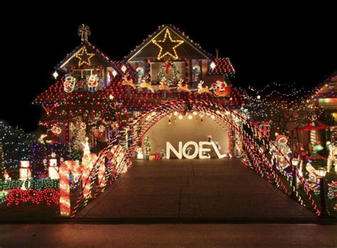 tips for lighting up the holidays zing blog by quicken