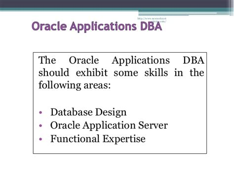 Oracle Apps Dba Introduction  Overview  Online Training. What Skills To Put On Resume. Forklift Driver Job Description For Resume. Resume Community Service. Sample Resume For Ccna Certified. Electrical Maintenance Resume Sample. Emailing Resume And Cover Letter. Create Resume From Linkedin Profile. Technical Writer Resume