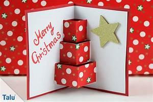 Basteln Für Weihnachten Erwachsene : bastelideen weihnachten erwachsene ~ Orissabook.com Haus und Dekorationen