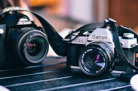 images photography wheel vehicle canon nikon