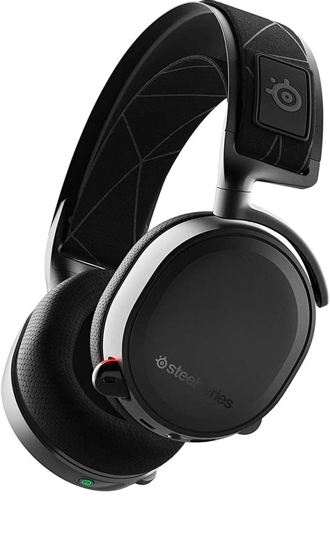 Best Gaming Headphones for Call Of Duty Warzone And Other FPS