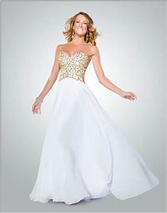 homecoming dress boutiques tampa fl plus size prom dresses With plus size wedding dresses tampa
