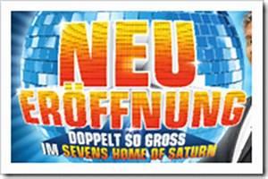 Saturn Siegen Prospekt : lokal neuer ffnung saturn in d sseldorf sevens k nigsallee ~ Buech-reservation.com Haus und Dekorationen