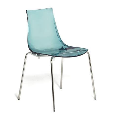 chaises transparente 17 meilleures idées à propos de chaise transparente sur