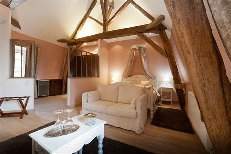 chambre d hote madere chambre d 39 hotes bourgogne la jasoupe chambres d 39 hotes 4