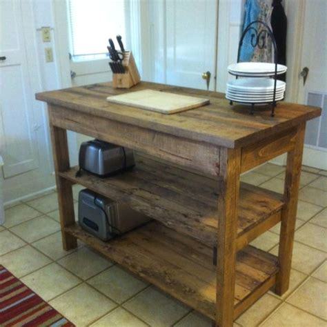 open kitchens with islands 10 diy kitchen islands to really maximize your space