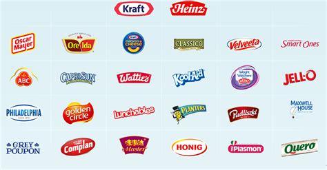Is Kraft Heinz A Buy At 52-week Lows?