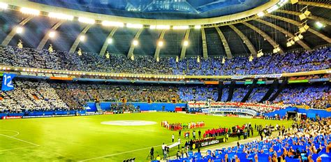 siege stade olympique two teams battle for the east in mls playoffs the king
