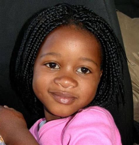 the cool black kids hairstyles simple hairstyle ideas
