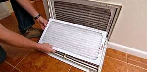 Top 5 Heating System Tips For Your Home