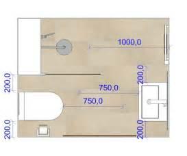 Abstand Wc Wand : 1000 ideen zu dusche einbauen auf pinterest schicke ~ Lizthompson.info Haus und Dekorationen