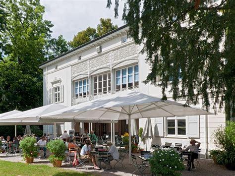 Botanischer Garten Basel Anfahrt by Merian G 228 Rten Besuch