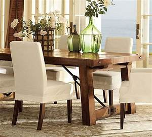 awesome traditional dining room design ideas ideas 4 homes With how to buy a dining room table