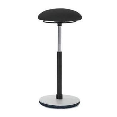 siege ergonomique assis debout sieges assis debouts tous les fournisseurs fauteuil