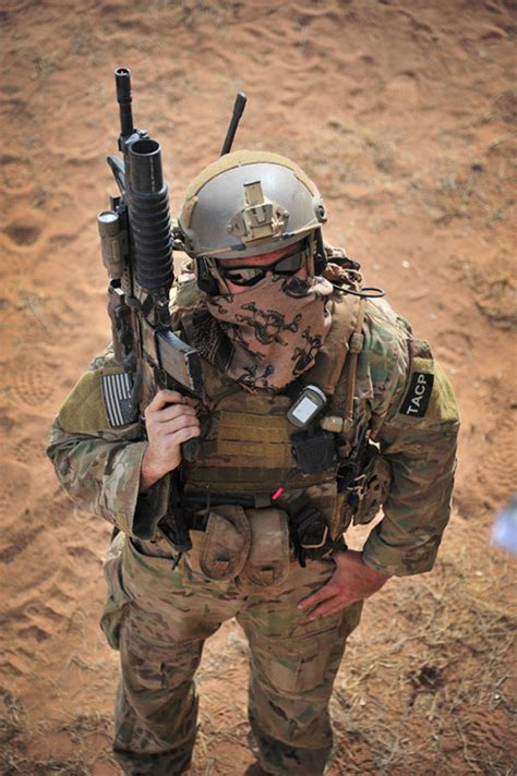 tacp special force air forces jtac operations usaf afsoc command ops military tactical army operator spec navy while joint soldier