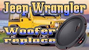 2005 Jeep Wrangler Wiring Diagram