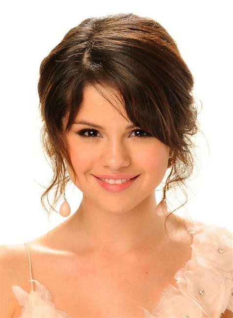 selena gomez hairstyles celebrity latest hairstyles