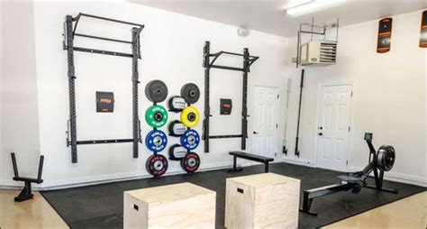 Folding Wallmounted Racks & Rigs Buying Guide. Black And White Living Room Rug. Living Room Chair Styles. Living Room Flooring Ideas. Recliner Living Room Set. Designs For Small Living Rooms. Chocolate Sofa Living Room Ideas. Artwork For Living Room. Side Cabinets For Living Room