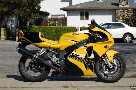 2000 Kawasaki Zx7r by 2000 Kawasaki Zx 7r Moto Zombdrive
