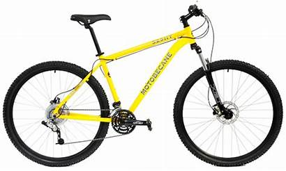 Bikes Mountain Bike Bikesdirect 29er Bicycle Motobecane