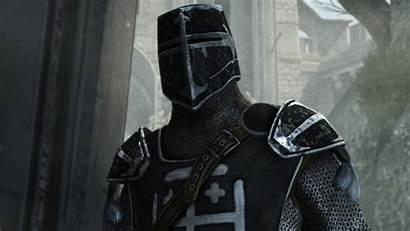Templar Backgrounds Res