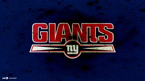 HD wallpapers new york giants football results
