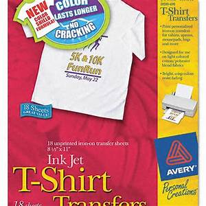 t shirt creation software t shirt best graphic t shirt With free t shirt transfer templates