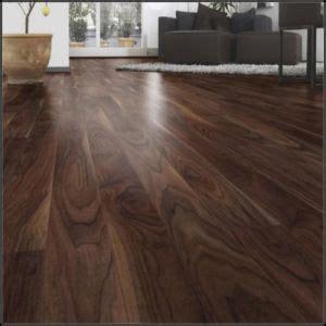 china anti scratch engineered american walnut wood