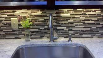 tile backsplash in kitchen choose a grout color glens falls tile
