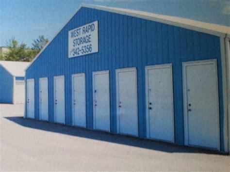 Corner Pantry Rapid City West Rapid Storage Units 510 Industrial Ave Rapid City
