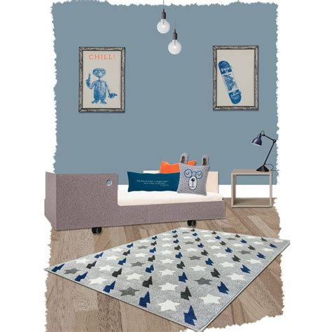 tapis chambre bébé bleu tapis chambre bebe bleu chaios com