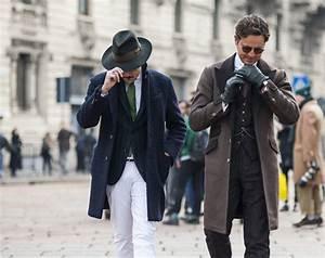 S Habiller Années 90 Homme : conseils comment bien s 39 habiller en hiver bonnegueule ~ Farleysfitness.com Idées de Décoration